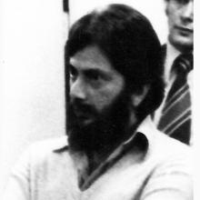 RenatoTapajos1978