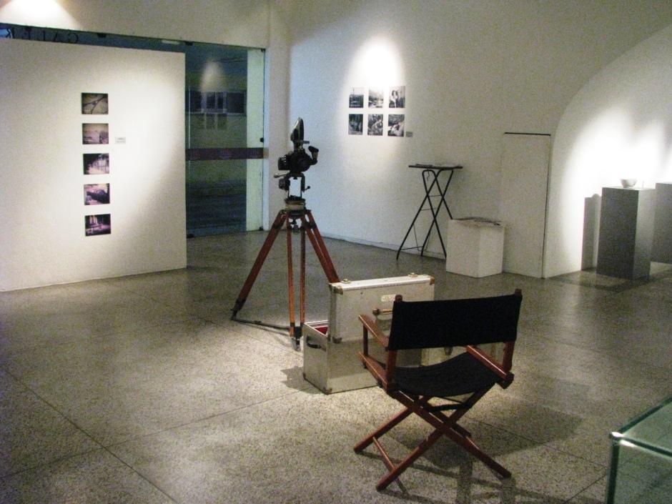 Cinema no Para GTB 03