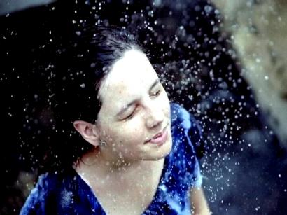Enquanto Chove