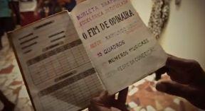 Opera Cabocla 4