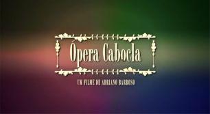 Opera Cabocla