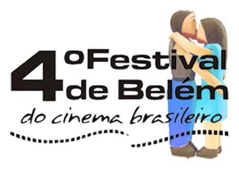 4-festival-copy