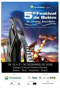 5-festval-de-belem-do-cinema-brasileiro