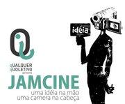 jamcine