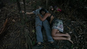 casal-deitado