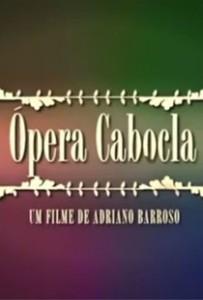 opera-cabocla_tNone_jpg_210x312_crop_upscale_q90