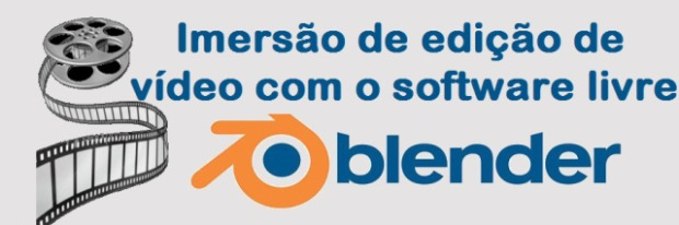 topo-oficina-blender(1)