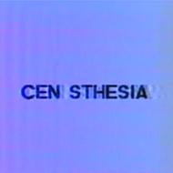 CENESTHESIA