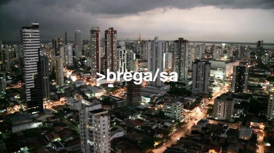 39 G Godinho V Cunha BREGA S-A-SD.mp4_snapshot_01.17_[2015.07.21_15.10.19]
