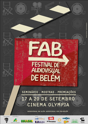 Cartaz FAB oficial-02
