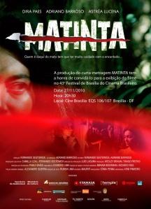 Matinta poster1