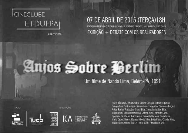 01 Nando Anjos CINECLUBE
