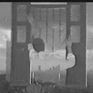 vlcsnap-2015-02-18-14h41m40s137