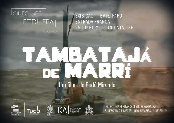 03 Tambataja x