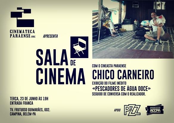 SALA 01 CHICO x