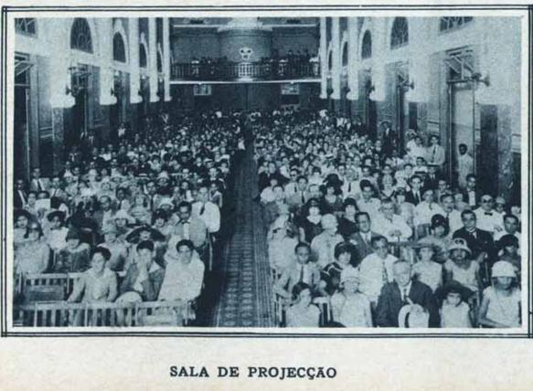 Cinema Iracema_Cinearte 1926 03