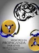 logo_menoria359