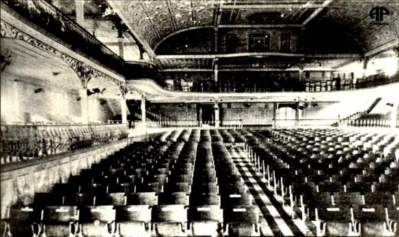 Palace Theatre_Grande Hotel