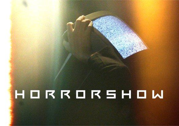 Horror Show Cineclube imagem