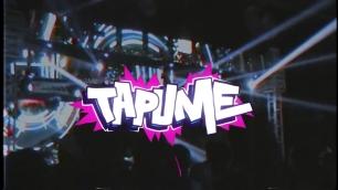 Tapume _ Ep. 01.mp4_snapshot_00.36_[2019.10.29_14.11.28]