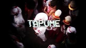 Tapume _ Ep. 05.mp4_snapshot_00.37_[2019.10.29_14.09.03]