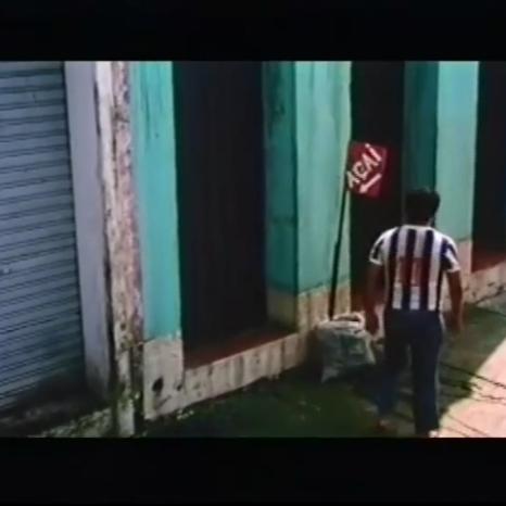 Curtas Paraenses - Cinema na amazônia - DVD Completo.mp4_snapshot_00.03.40_[2019.11.05_14.37.33]
