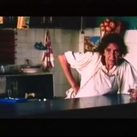 Curtas Paraenses - Cinema na amazônia - DVD Completo.mp4_snapshot_00.03.56_[2019.11.05_14.38.30]