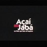 Curtas Paraenses - Cinema na amazônia - DVD Completo.mp4_snapshot_00.04.24_[2019.11.05_14.39.38]
