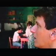 Curtas Paraenses - Cinema na amazônia - DVD Completo.mp4_snapshot_00.05.35_[2019.11.05_14.42.17]