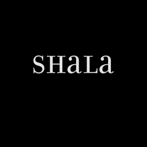 Shala.mp4_snapshot_02.11_[2020.01.09_21.24.32]