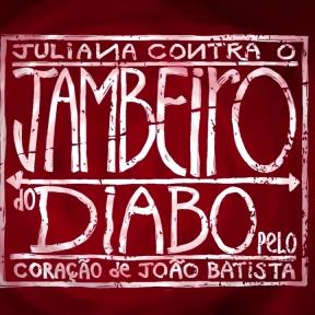 O Jambeiro do Diabo.mp4_snapshot_18.36_[2020.02.13_08.31.50]