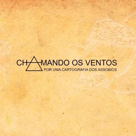 CHAMANDO VENTOS- POR UMA CARTOGRAFIA DOS ASSOBIOS - 2018.mp4_snapshot_01.06_[2020.05.22_11.58.35]
